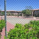 Comm-Tennis
