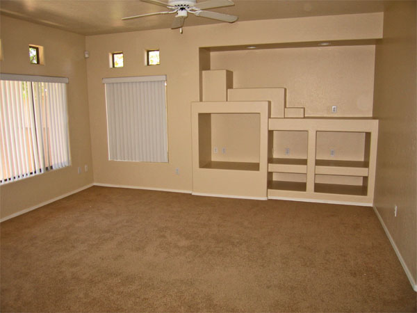 Great-Room