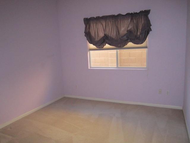 12 Bedroom 2