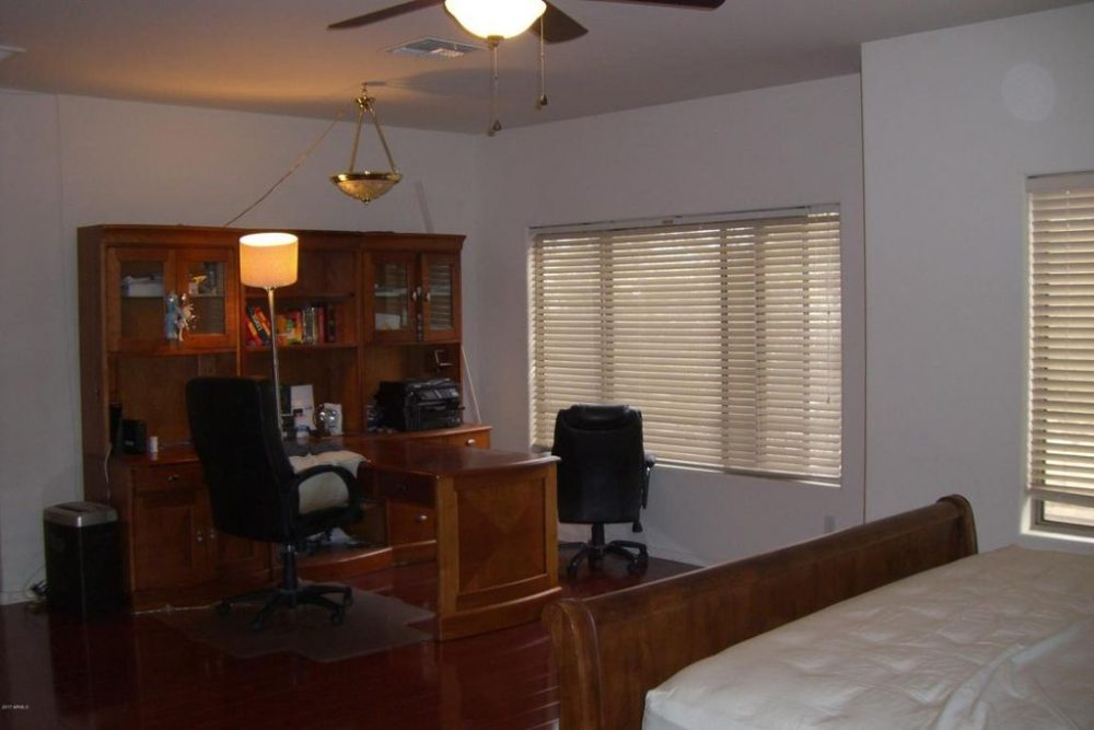 Room.Office