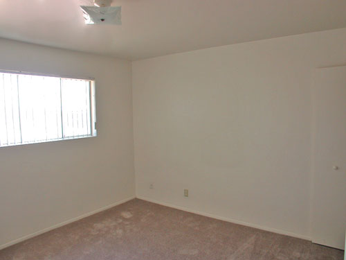2ndBedroom