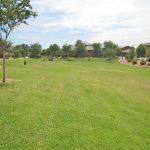 Community-Park-2