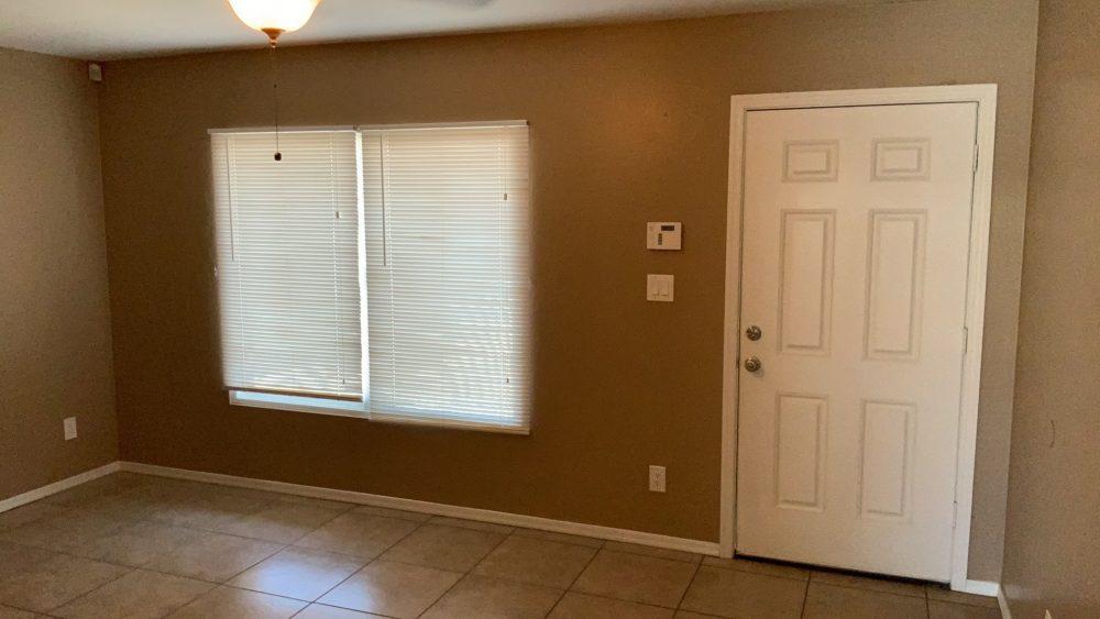 3740 Evans Living Room