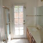 Hall_Bath
