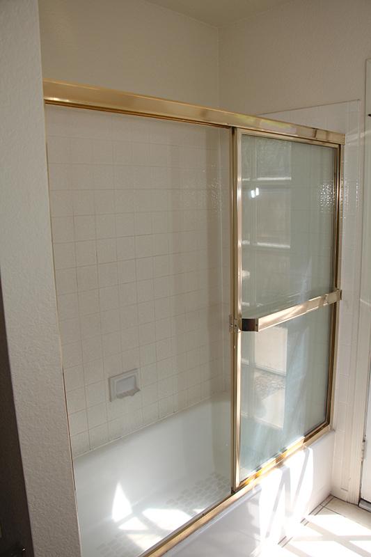 Hall_Shower
