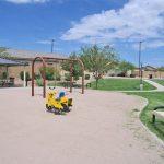 Comm-Playground