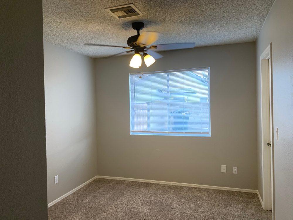 FOLL3652 BEDROOM 1