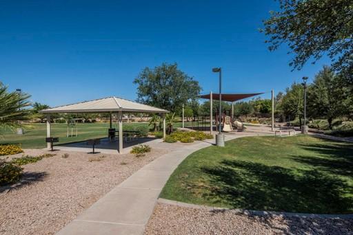 19 Community-Park