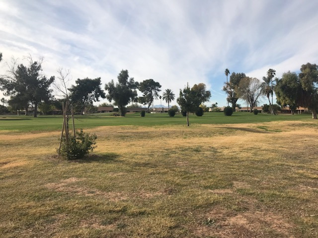 20 GOLF COURSE VIEW