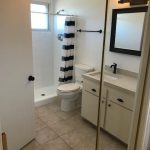10 Master-Bathroom