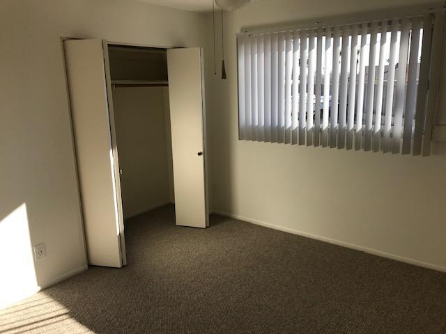 12 Bedroom-2