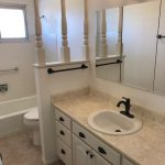 13 Hall_Bathroom