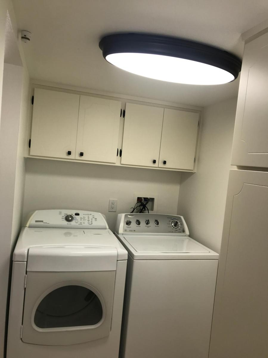 14 Laundry