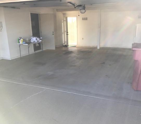 15 Garage