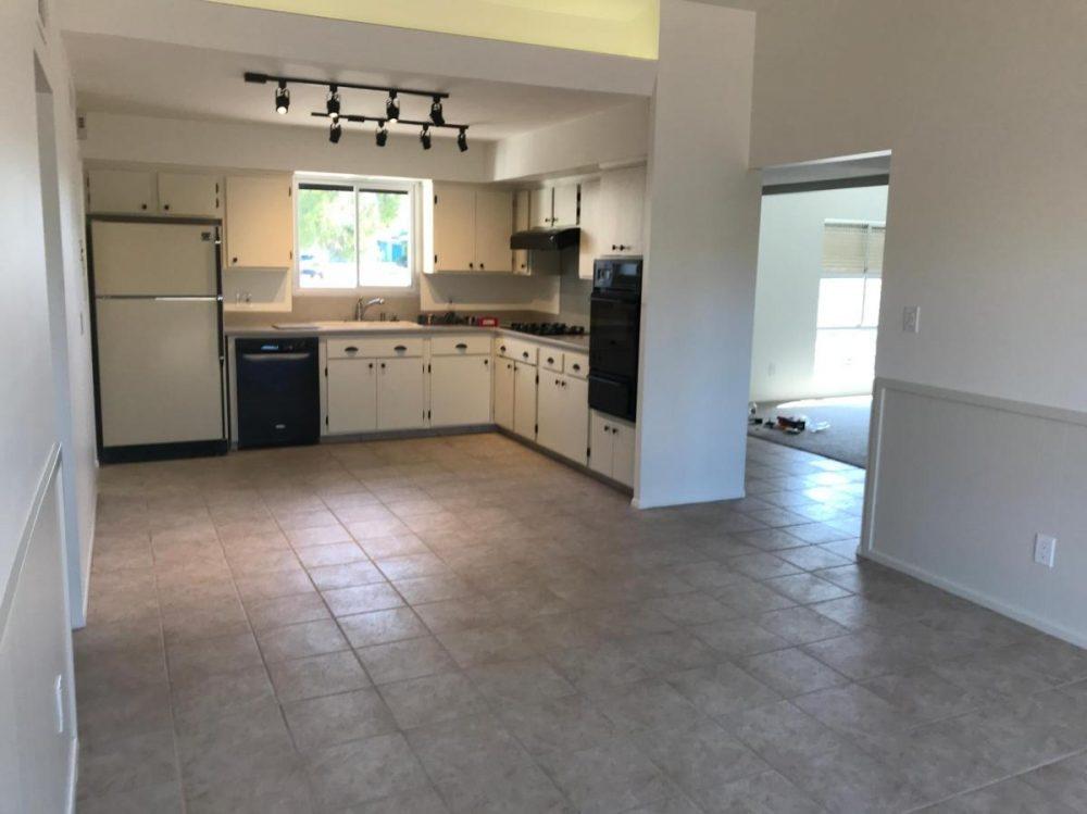 4 Kitchen-Dining-Area